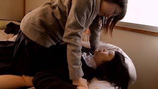 SHADY english-subtitled trailer (かしこい狗は、吠えずに笑う, directed by Ryohei Watanabe - Japan, 2012)