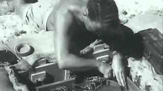 Operation Hurricane (1953)