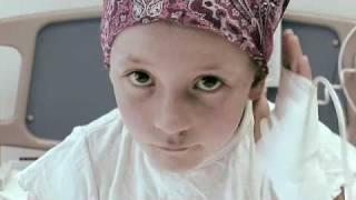 ASBL Jour après Jour - aide aux enfants atteints de cancer