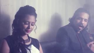 Bangla New Music Video 2015 Prem Kahini By Rafat   Shreyasi Official Studio Version Full HD