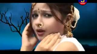 HD 2014 New Nagpuri Hot Song || Bichhiya Pe || Mitali Ghosh