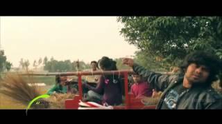 Mon Meleche Dana Airtel Present Telefilm Aurnodoyer Tarun Dol Song HD   YouTub