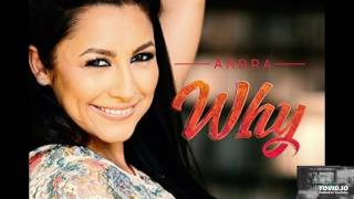 Andra - Love Can Save It All (HOT SONG) (lyrics)