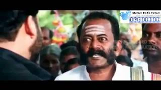 KARMAYODHA TEASER-2 Mohanlal new malayalam movie