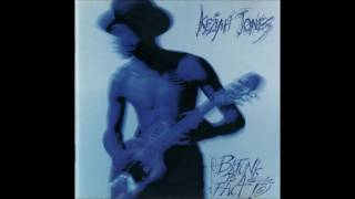 Keziah Jones  -   Blufunk is a Fact ( Full Album )