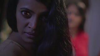 Aalo Bangla Telefilm