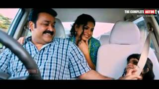 Mooliyo Vimookamayi Karmayodha Malayalam Movie HQ Song