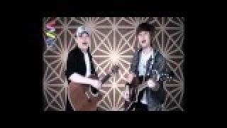 April Boy & JC Regino - 'Di Na Ko Iibig Pang Muli (Official Music Video)