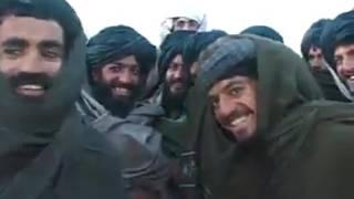 Kandahar funny clips