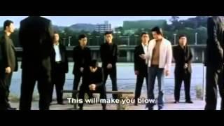 Criminal Gangs ❂ Action Movie ❂ English Subtitles ❂ Full Movies