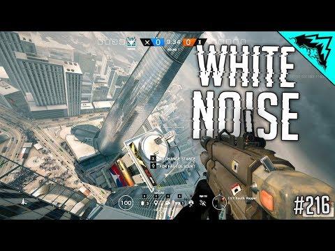 Xxx Mp4 NEW OPERATORS MAP Rainbow Six Siege Operation White Noise TTS LIVE Gameplay 3gp Sex