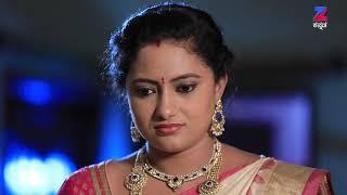 Pattedari Prathiba - Episode 107 - August 29, 2017 - Best Scene