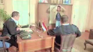 خلاص مخنوووووووووق اغنيه حزينه جدا من فيلم سالم ابو اخته