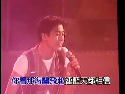 陽光海岸  林志颖 暂别歌坛演唱会 超清版