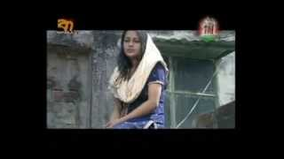▶ Choroibhati  Bangla Natok (চরুই ভাতি বাংলা নাটক অপি করিম)  www mnatok com   YouTube 360p