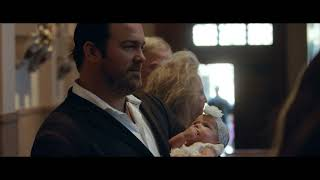 Lee Brice - The Best Part Of Me