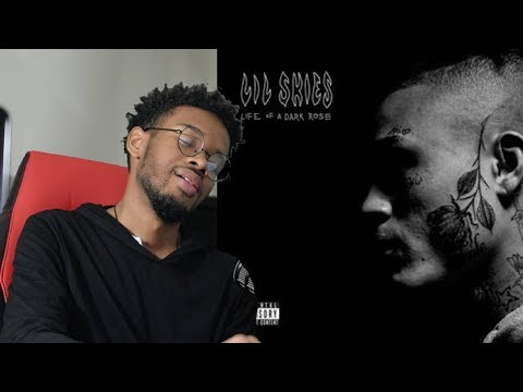 Xxx Mp4 Lil Skies LIFE OF A DARK ROSE First REACTION REVIEW 3gp Sex