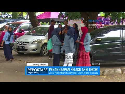 Xxx Mp4 Pelaku Pembantu Aksi Teror Di Mako Brimob Di Duga Mahasiswa UPI Bandung 3gp Sex