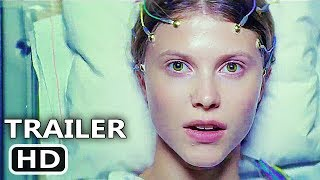 THELMA Official Trailer (2017) Sci-Fi, Movie HD