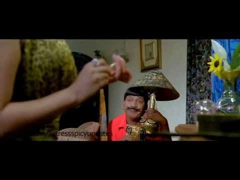Xxx Mp4 Nayanthara Hot Scene In Kuselan Kathanayakudu 3gp Sex