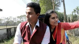 4 idiots (A bangla comedy short film) community based medical college bangladesh ,cbmcb