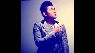 Ku Hser - Karen song I can't forget my Ex
