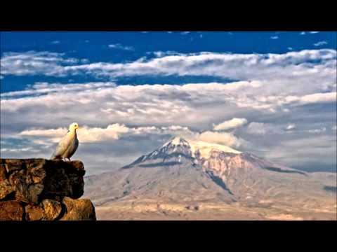 Armenian Folk Kapuyt Trchun RIP FLORA MARTIROSYAN