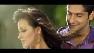 Bangla new song  Imran ft Puja Manena Mon 2016 HD