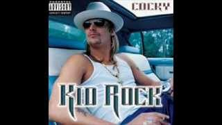 Kid Rock feat. Sheryl Crow~Picture
