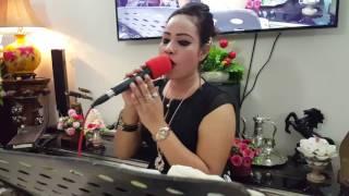 Singer jesy live nil akaser niche ami