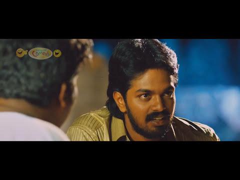 Xxx Mp4 Singam Puli Ganja Karuppu New 2017 Tamil Latest Comedy Scenes Latest Singam Puli Best Comedy 3gp Sex
