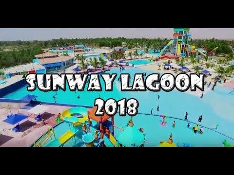 Xxx Mp4 Sunway Lagoon Karachi Water Park 2018 3gp Sex
