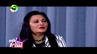 Star Chat - Chat With Jaya Prada | 25th February 2018 |  Full Episode