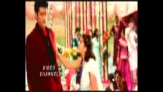 bangla new song 2014 BD TIPO CTG K.S.A 00966550245570