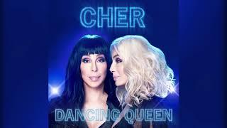 Cher - Chiquitita [Official HD Audio]