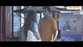 Manbo Na  by Fuad (Tahsan And Anila) HD MUsic Video 720p