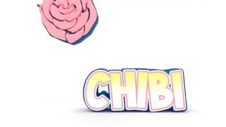 RWBY Chibi: Episode 3