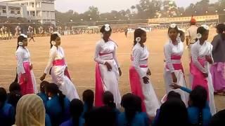 সাভার ক্যান্টমেন্ট স্কুল ও কলেজ(7)