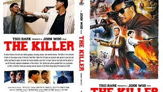 The Killer (1989) Movie Review