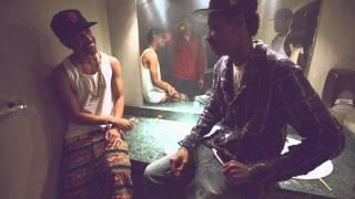 Wiz Khalifa - Phone Numbers (Ft. Trae Tha Truth & Big Sean)