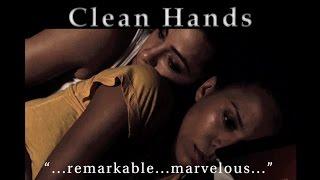 Clean Hands - Short Film