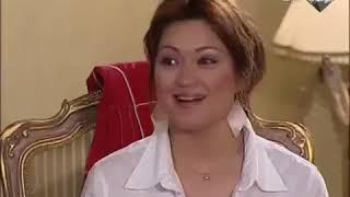 مشاهدة مسلسل بنت من الزمن ده الحلقة 28 اون لاين