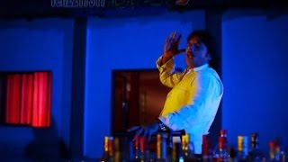 Pregeda Ma Pregeda | Pashto HD Film Hits BADNAAM 2015 | Almas Khan Khalil