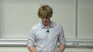 Lecture 8: Recurrent Neural Networks and Language Models
