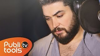 قريبا وحصريا .. محمود القصير ( الحبايب ) 2018