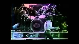 Queen - Don't Stop Me Now in Paris 1979