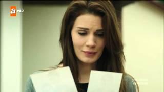 Kehribar 5.Bölüm Tek Parça 720p HD
