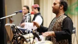 Parde Awal Special - Saboor & Latif Tabish Original