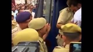 Asifa Kathua Case | Asifa case ne liya naya mod | asifa latest news | asifa latest video