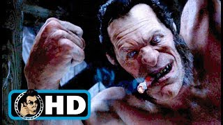 VAN HELSING (2004) Movie Clip - Van Helsing vs. Mr. Hyde |FULL HD| Hugh Jackman